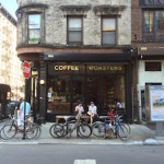 coffee shop, act anyway, latent lifestyle, potential