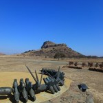 Isandlwana, Dundee, south africa, latent lifestyle, destination, guide,