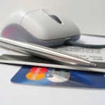 mouse, credit cards, latent lifestyle, act anyway, stuff