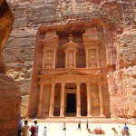Jordan, Destinations Guide, Latent Lifestyle, blog