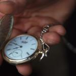 Pocket watch, latent lifestyle, act anyway, stuff