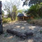Rest camp, kruger national park, destination, guide, south africa, latent lifestyle