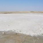 Soutpan, salt, pan, South Africa, latent lifestyle, welkom, kimberley