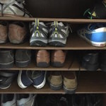 shoes, act anyway, latent lifestyle, minimalist, minimalism