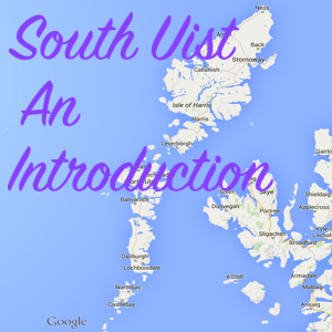 South Uist, Western Isles, Scotland, Latent Lifestyle, Destinations, guide