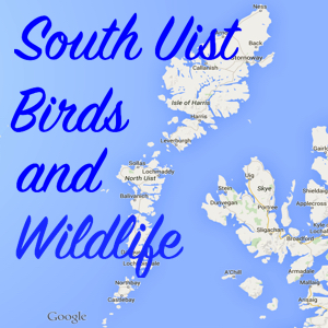 South Uist, Western Isles, Scotland, Latent Lifestyle, Destination, guide