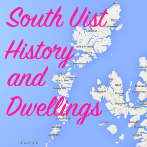 South Uist, Scotland, Western Isles, Latent Lifestyles, Destination, Guide