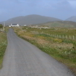 South uist, road, western isles, scotland, latent lifestyle, destination, guide