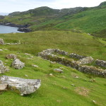 South Uist, Scotland, Western Isles, Latent Lifestyle, Destination, Guide