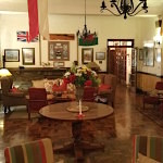 Royal Country Inn, South Africa, Dundee, latent lifestyle, Destination, guide