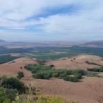 Views of KwaZulu Natal, latent lifestyle, destination, guide