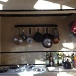 kitchen, act anyway, latent lifestyle, minimalism, minimalist