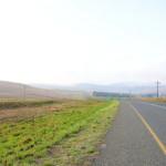 Kwazulu-Natal, latent lifestyle
