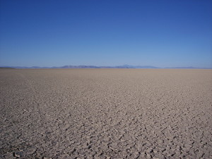 alone, desert, latent lifestyle