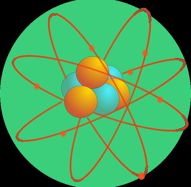 Atom, Latent Lifestyle