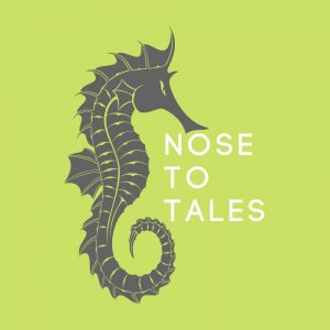 Nose to Tales, Maurice Randall